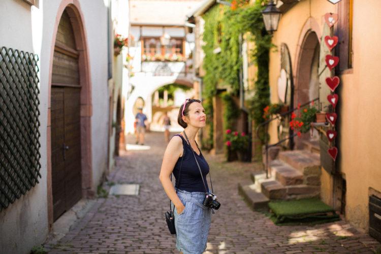 Fot. Anna Dedo (http://annadedo.pl)